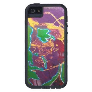 CBM  BRUCE iphone case