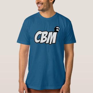 CBM TEE (MEN)
