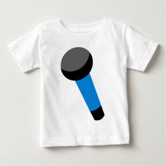 CBoyRocksP11 Baby T-Shirt