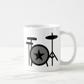 CBoyRocksP7 Coffee Mug