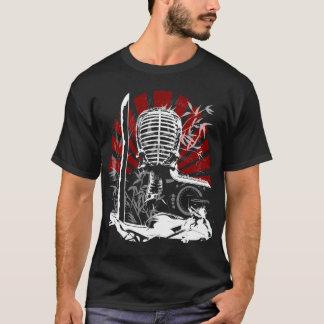 CBR Motorcycle Shirt