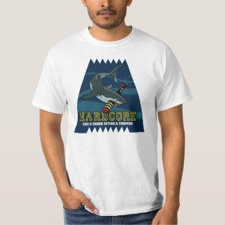 CBSW HARDCORE T-Shirt