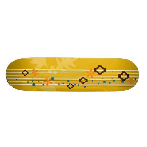CC-066.ai Skateboard Decks