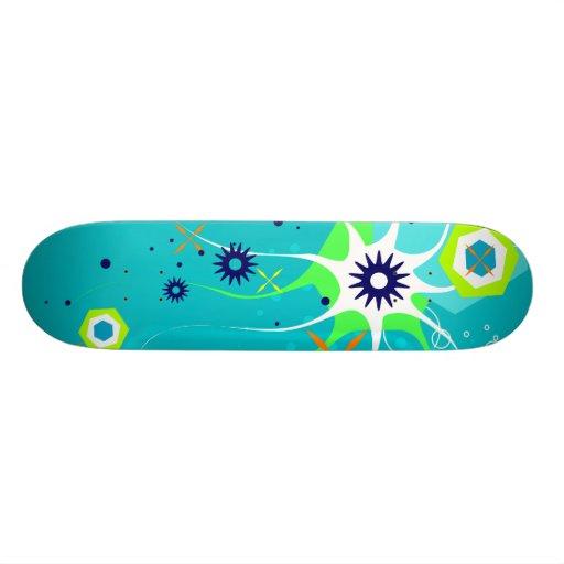 CC-069.ai Skateboards