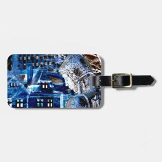 cc(54) bag tag