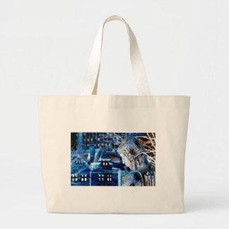 cc(54) large tote bag