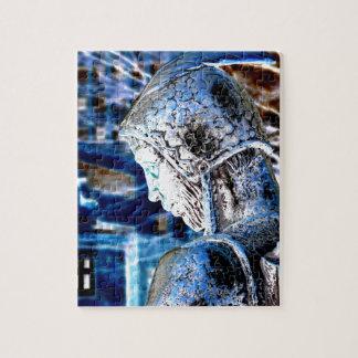 cc(54) puzzle