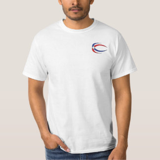CC Eclipse T-Shirt