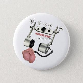 CC scrod headphone button