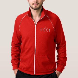 CCCP Army Jacket