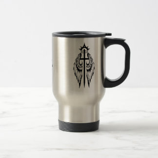 CCHW COFFEE MUG