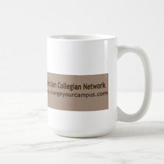CCN mug