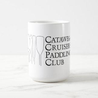 CCPC 15oz. Mug