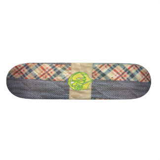 ccs, Jesus Kid's series Skate Board Deck