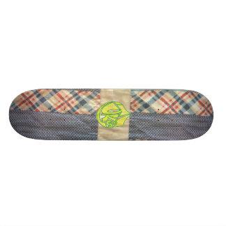 ccs, Jesus Kid's series Skate Board Deck