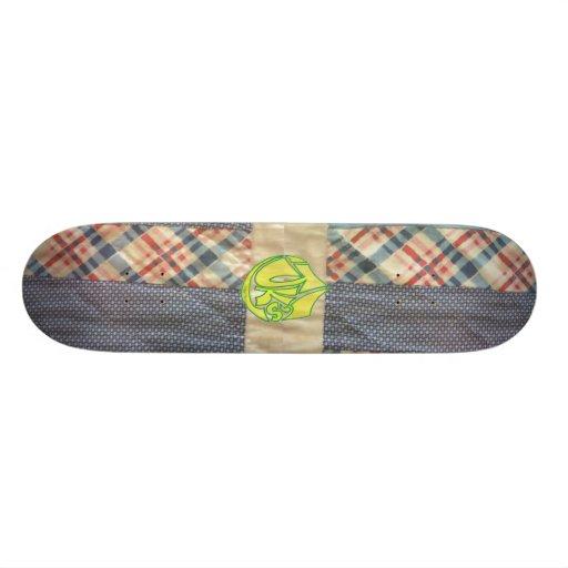 ccs, Jesus Kid's series Skate Boards