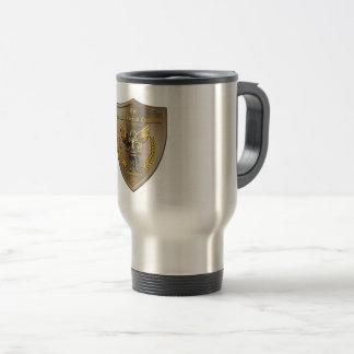 CCSOE Travel Mug