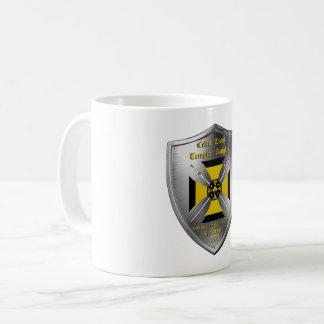 CCTK Coffee Mug