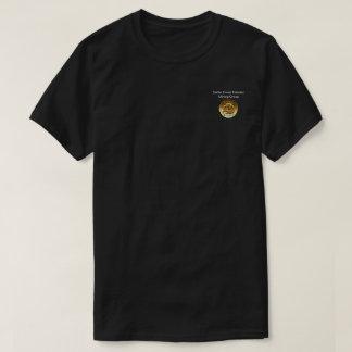 CCTMG T-Shirt