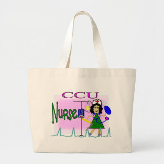 Icu Nurse Gifts - Icu Nurse Gift Ideas on Zazzle.ca