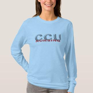 CCU T-Shirt