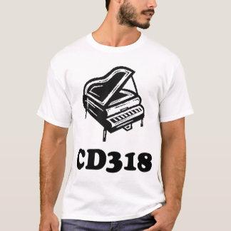 CD318 T-Shirt