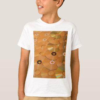cd #2 T-Shirt