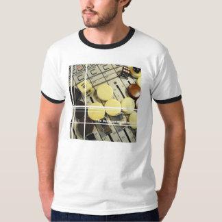 cd_bgs_L T-Shirt