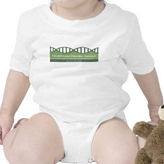 CDO Baby shirt