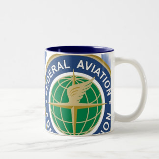CE name MUG - Customized