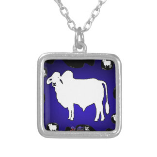 CEBU GIFTS CUSTOMIZABLE PRODUCTS PERSONALIZED NECKLACE