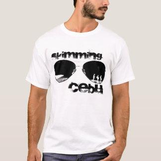 cebu T-Shirt