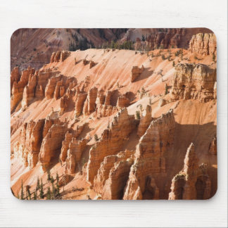 Cedar Breaks Hoodoos Mouse Pad