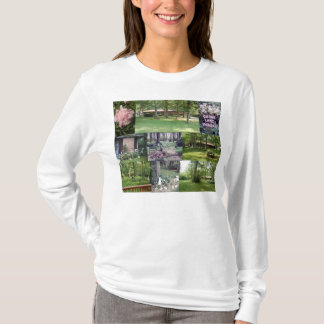 Cedar Lake, IN T-Shirt