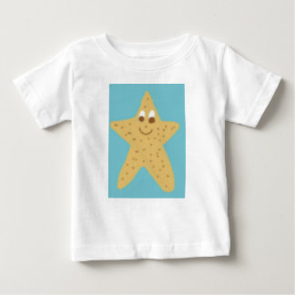 Cee Star Infant T-shirt