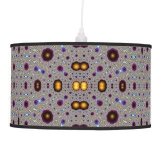 ceiling Lite Pendant Lamp
