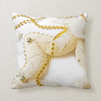 celebrate decoration throw pillow