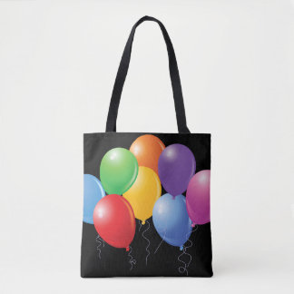 Celebrate Life everyday Tote Bag