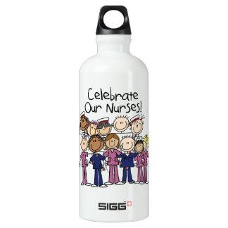 Celebrate Our Nurses