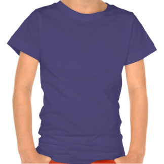 Celebrate Sisterhood T Shirt