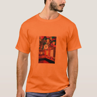 Celebrate The Day Shirt For Men, Women and Kids