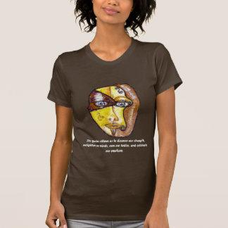 Celebrate the Goddess T-Shirt