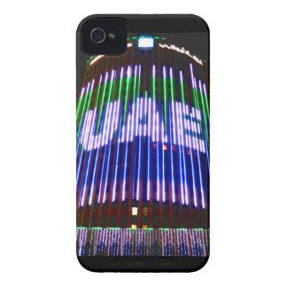 Celebrate the UAE iPhone 4 Covers