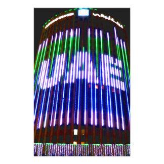 Celebrate the UAE Stationery