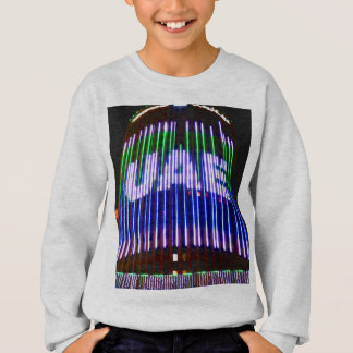 Celebrate the UAE Sweatshirt