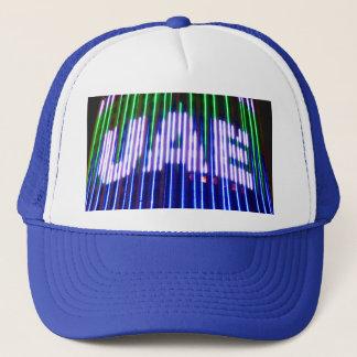 Celebrate the UAE Trucker Hat