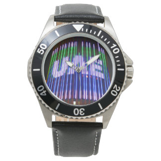 Celebrate the UAE Watch