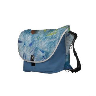 Celebration Commuter Bags