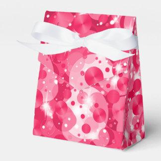 Celebration Dots-16-PARTY FAVOR BOX,tent Wedding Favor Boxes