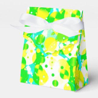 Celebration Dots-17-PARTY FAVOR BOX,tent Wedding Favor Boxes